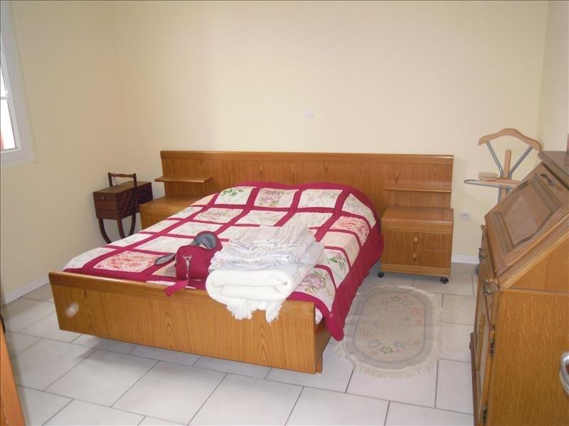 Venta  casa St palais 215000€ - Fotografía 8
