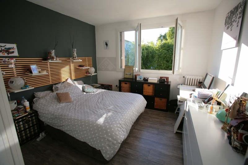 Vente appartement La celle st cloud 239000€ - Photo 1
