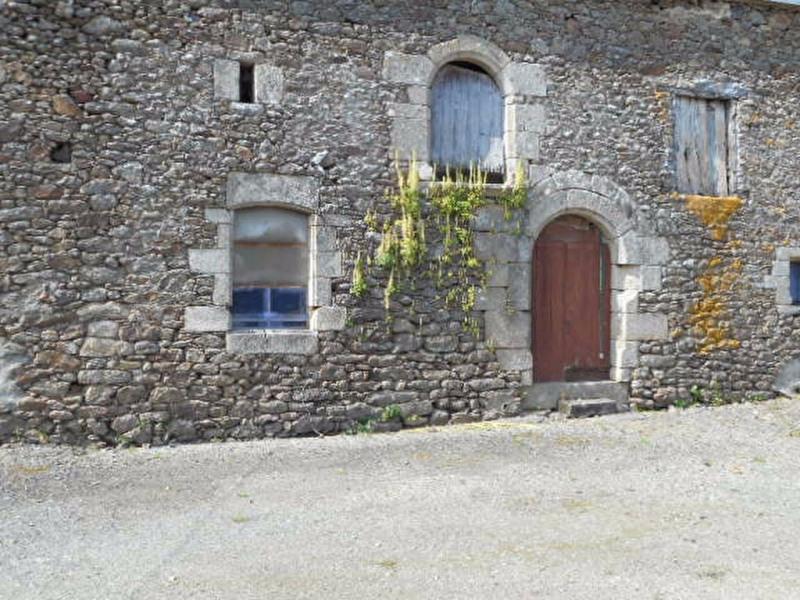 Sale house / villa Plancoet 94500€ - Picture 3