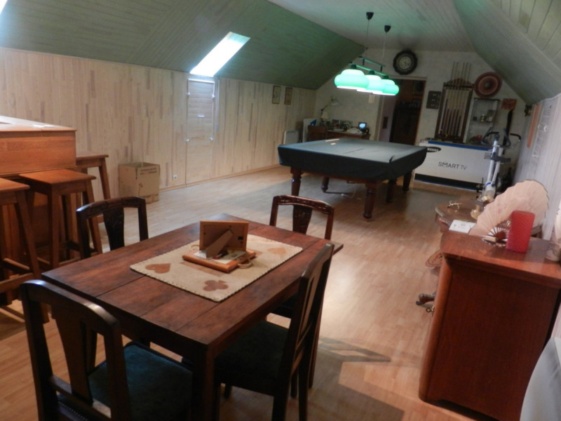 Sale house / villa Le mans 317200€ - Picture 10
