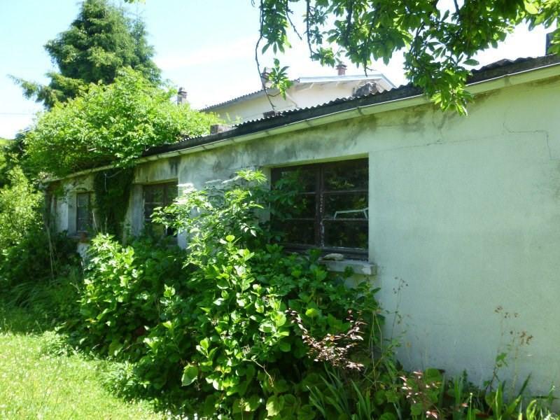 Vente maison / villa Salies du salat 128000€ - Photo 8
