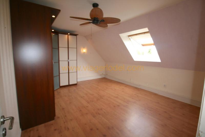 Sale house / villa Tilly 278250€ - Picture 14