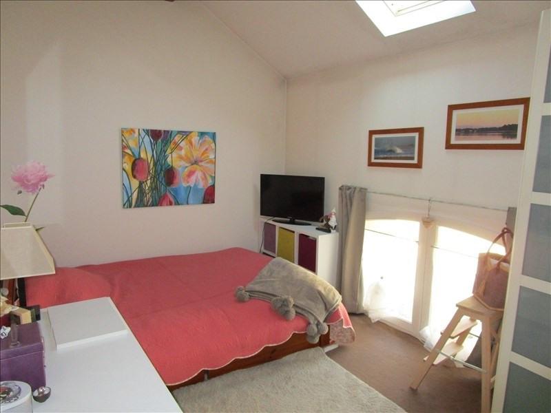 Sale house / villa Montesson 365000€ - Picture 5