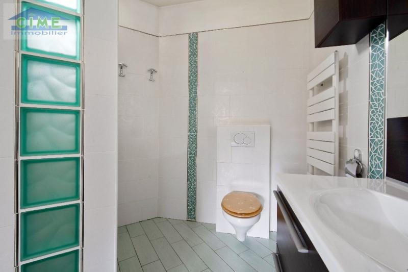 Venta  casa Sainte genevieve des bois 470000€ - Fotografía 5