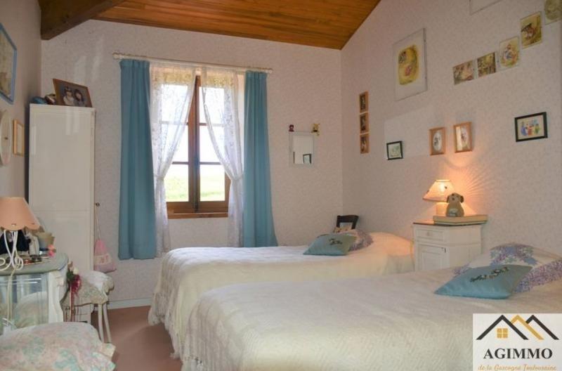 Vente maison / villa Gimont 352000€ - Photo 3