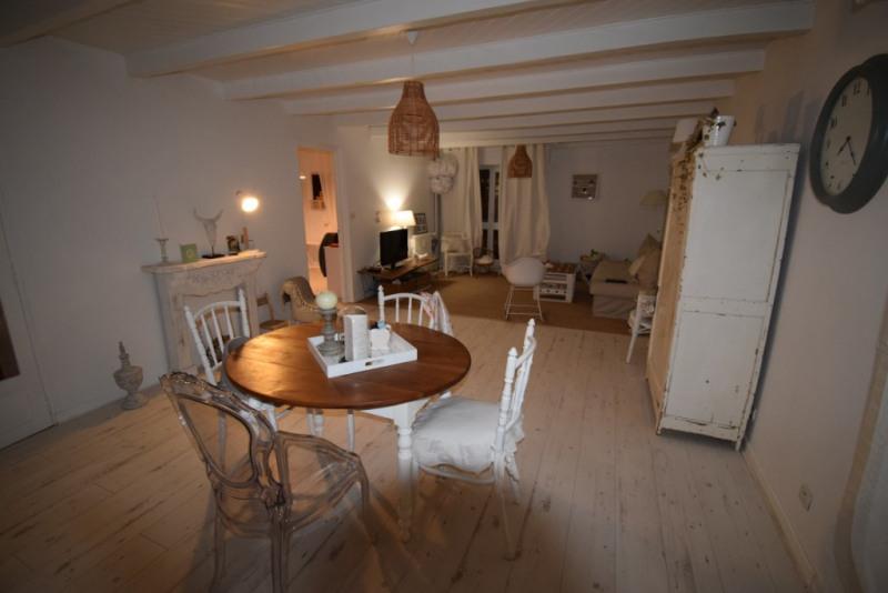Sale apartment Cran gevrier 299000€ - Picture 2