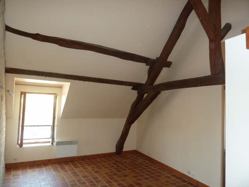 Rental apartment Andresy 779€ CC - Picture 4