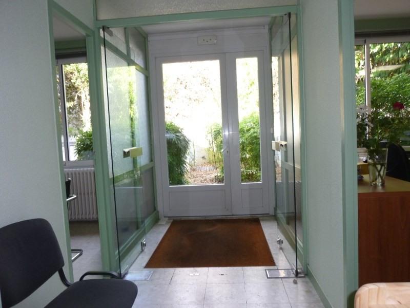 Vente appartement Saintes 88000€ - Photo 3