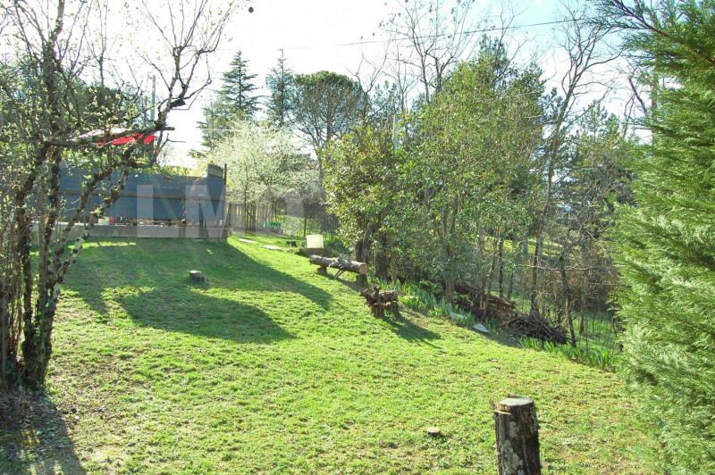 Vente maison / villa Lablachere 120000€ - Photo 6
