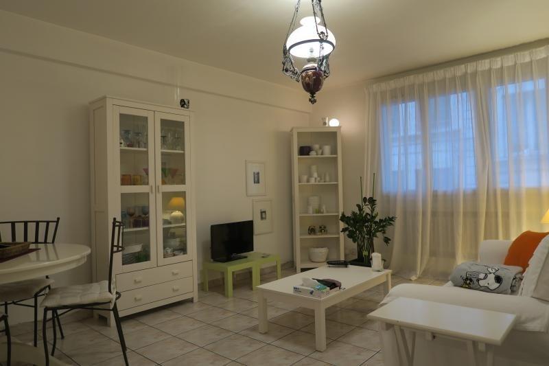 Vente appartement St etienne 66000€ - Photo 1