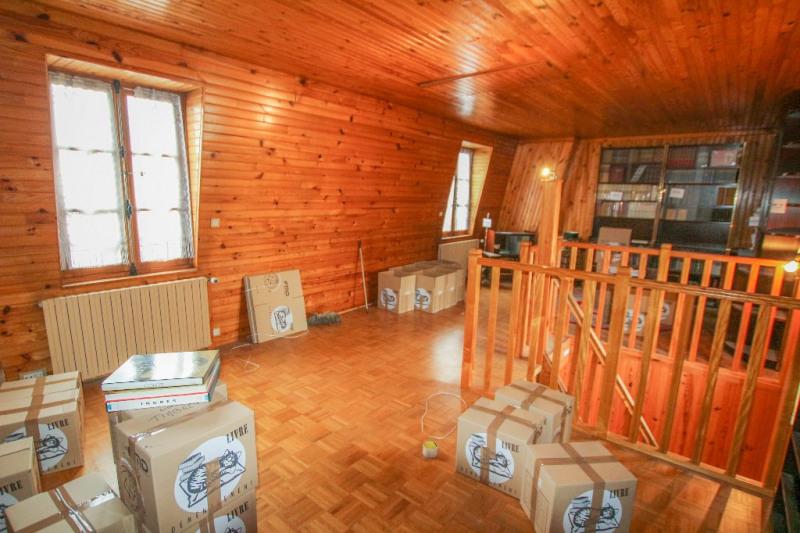 Venta  casa Bois colombes 750000€ - Fotografía 2