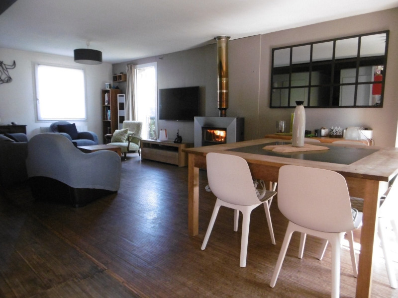 Sale house / villa Gondecourt 229000€ - Picture 2