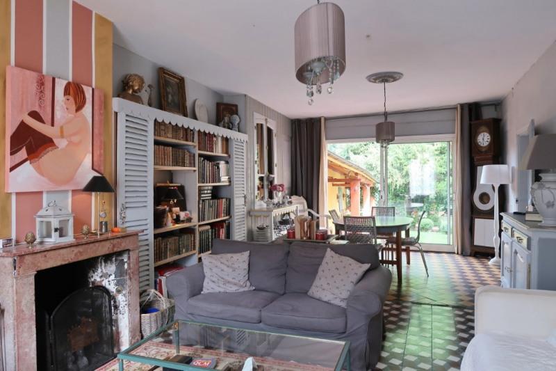Vente maison / villa Pontailler sur saône 185000€ - Photo 2