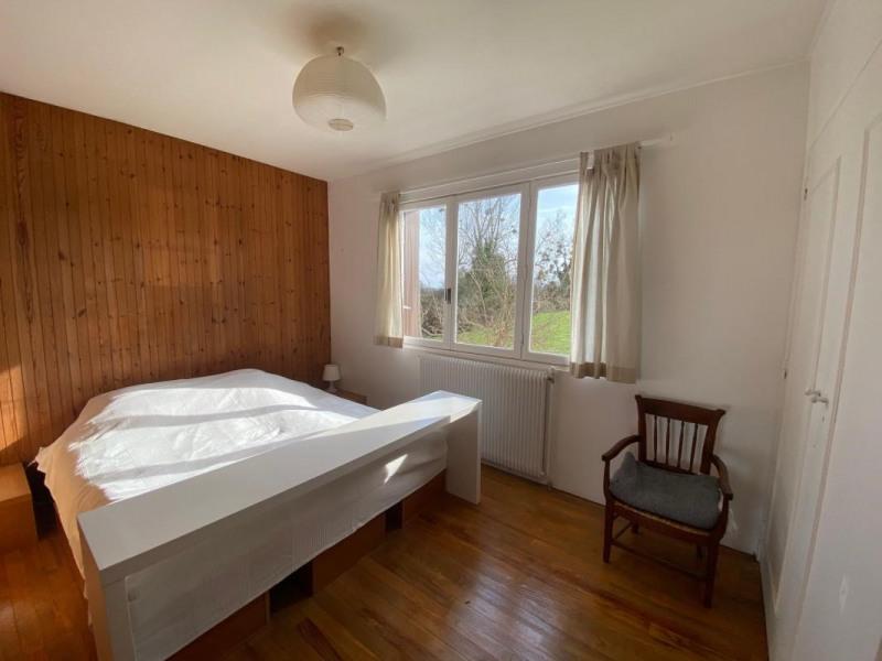 Sale house / villa Saint-arnoult 397500€ - Picture 6