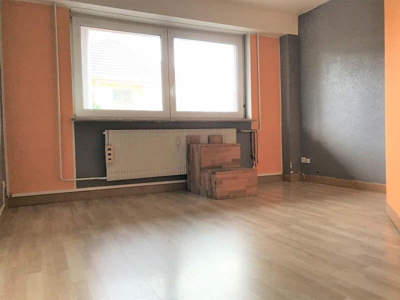 Sale apartment Haguenau 144 450€ - Picture 3