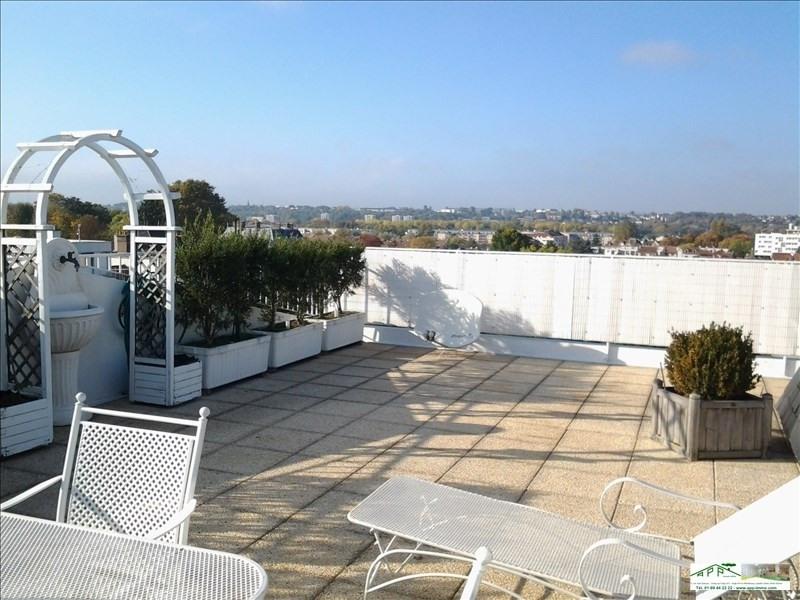 Sale apartment Vigneux sur seine 238000€ - Picture 6