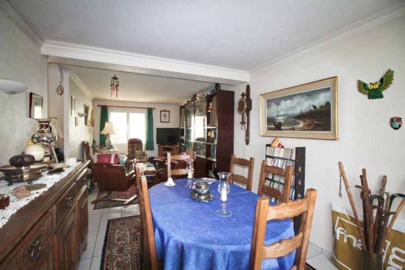 Sale house / villa Lorient 234300€ - Picture 3