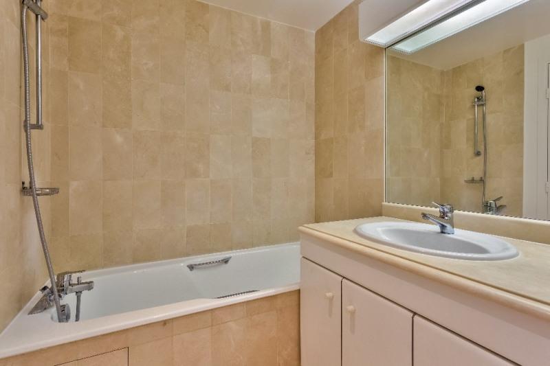 Vente appartement Boulogne billancourt 720000€ - Photo 6