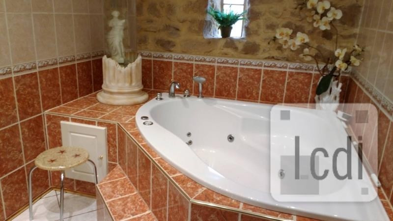 Vente maison / villa Tresques 399000€ - Photo 1