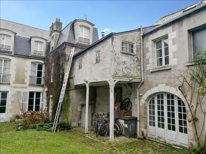 Vente de prestige maison / villa Blois 598500€ - Photo 3