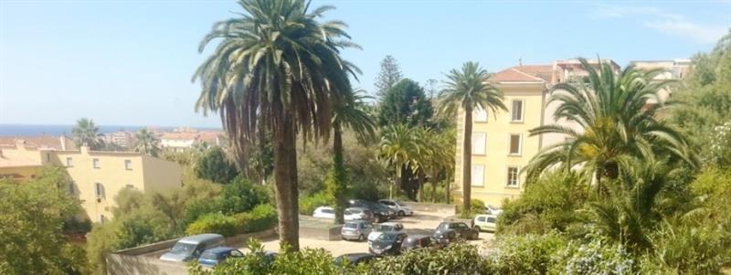 Vente appartement Ajaccio 265000€ - Photo 2