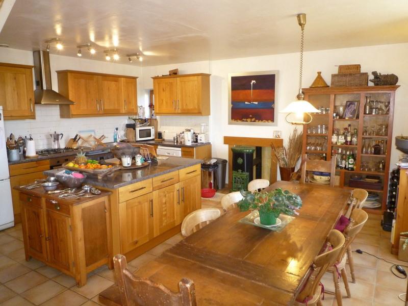 Vente de prestige maison / villa Mouzens 795000€ - Photo 3