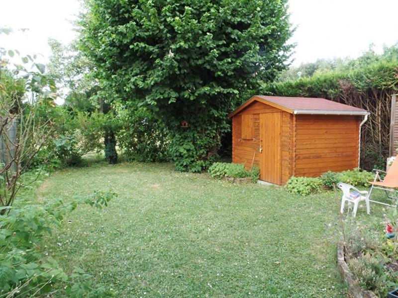 Vente maison / villa Sevran 245000€ - Photo 11