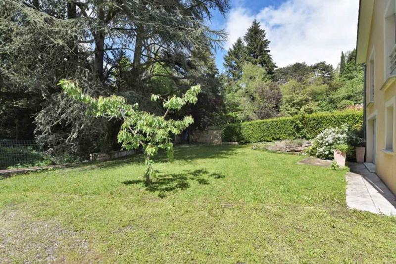 Vente de prestige maison / villa Saint cyr au mont d'or 1250000€ - Photo 13