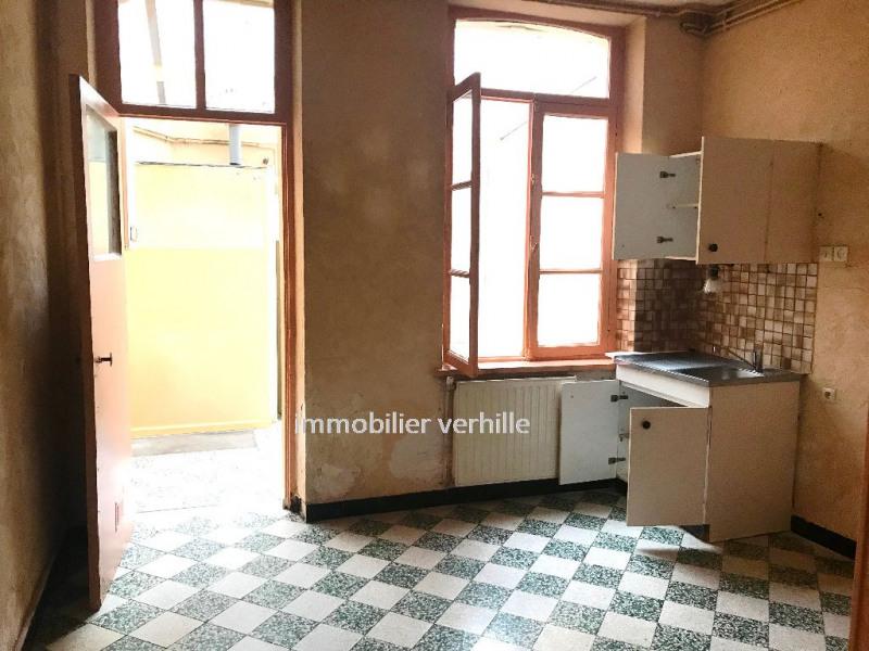 Vente maison / villa Armentieres 66000€ - Photo 3