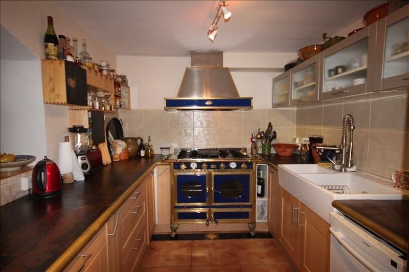 Deluxe sale house / villa Palau del vidre 599000€ - Picture 3