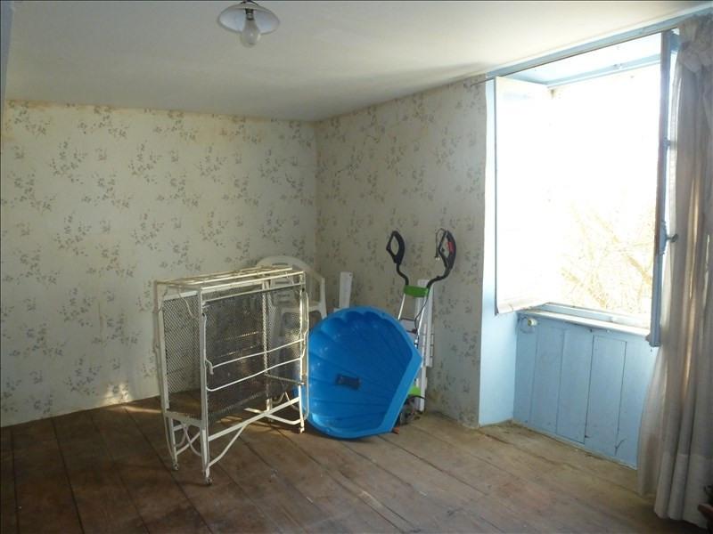 Sale house / villa Montreal 37000€ - Picture 3