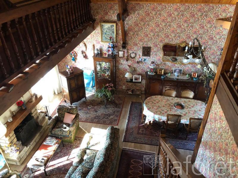 Vente maison / villa Saint julien 180000€ - Photo 6
