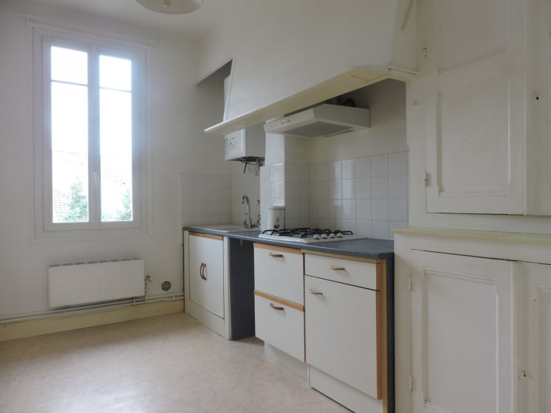 Sale apartment Agen 115 000€ - Picture 2