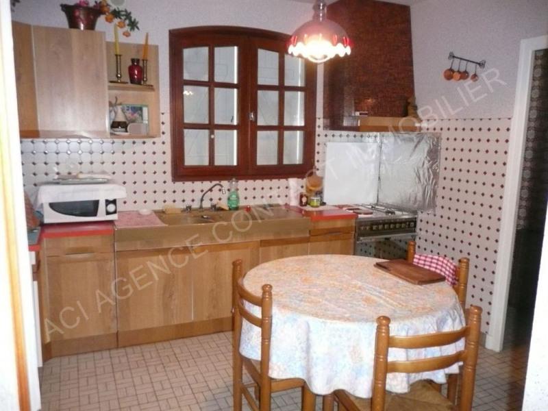 Sale house / villa Mont de marsan 150000€ - Picture 4