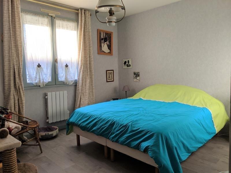Vente maison / villa St julien l ars 199000€ - Photo 6