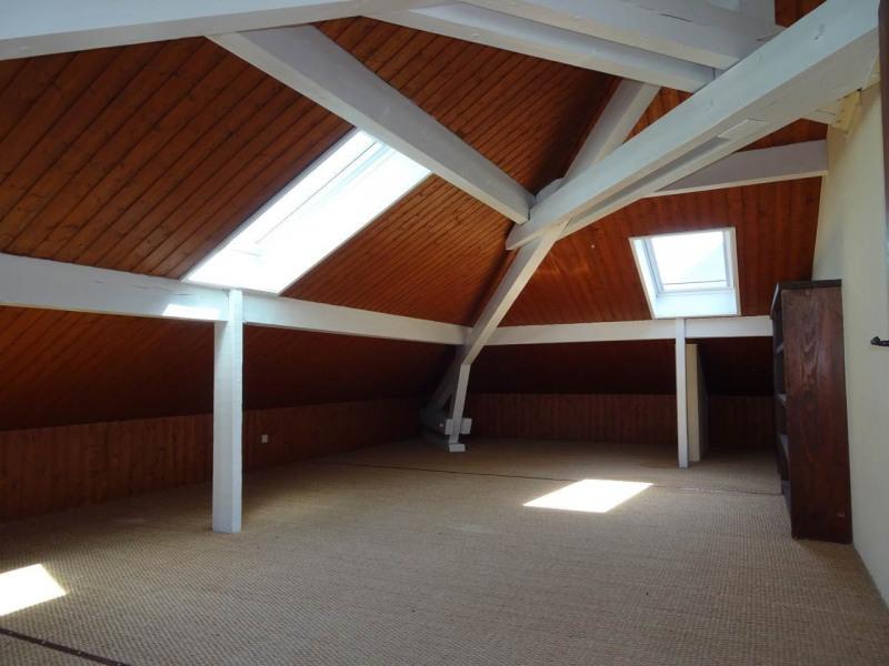 Vente appartement Saint-pierre-en-faucigny 298000€ - Photo 6