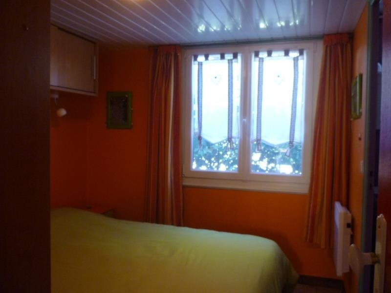 Vente maison / villa St georges d oleron 147000€ - Photo 6