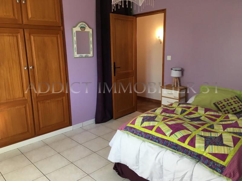 Vente maison / villa Saint-sulpice-la-pointe 315000€ - Photo 7