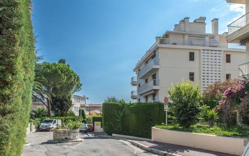 Vente de prestige appartement Nice 799000€ - Photo 16