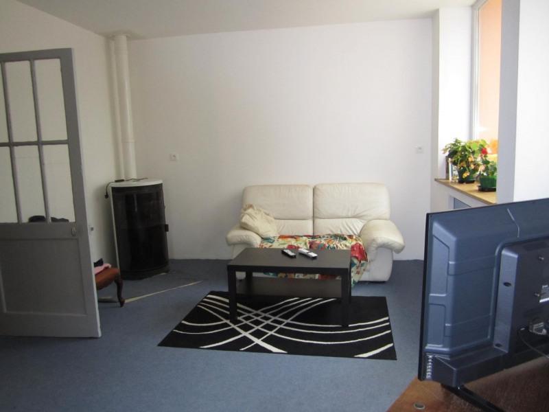 Sale house / villa Baignes ste radegonde 105000€ - Picture 3