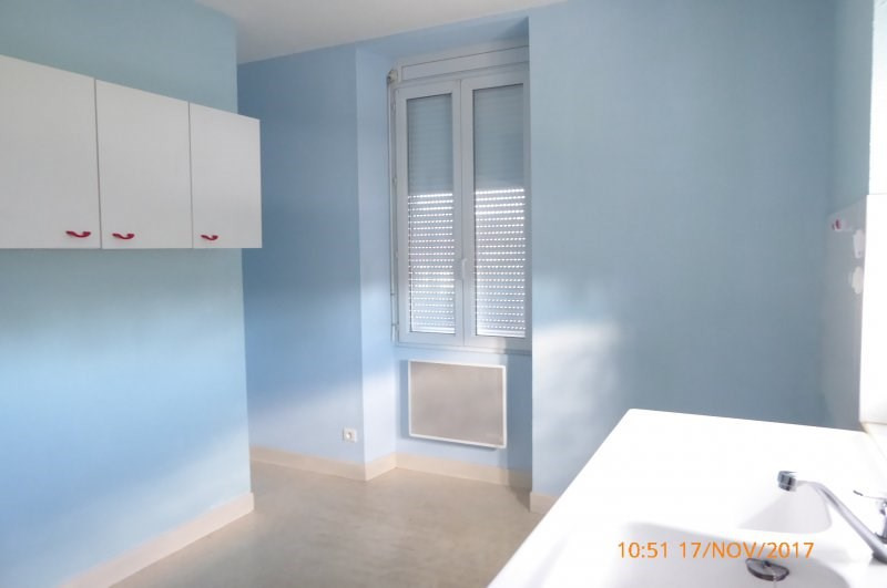Location appartement Cublac 550€ CC - Photo 3