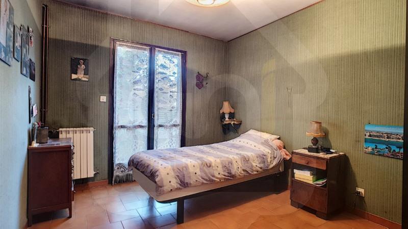 Sale house / villa Les pennes mirabeau 360000€ - Picture 4