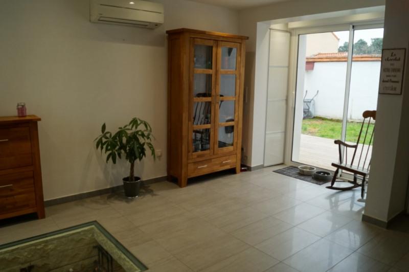 Vente maison / villa Le taillan medoc 387500€ - Photo 6