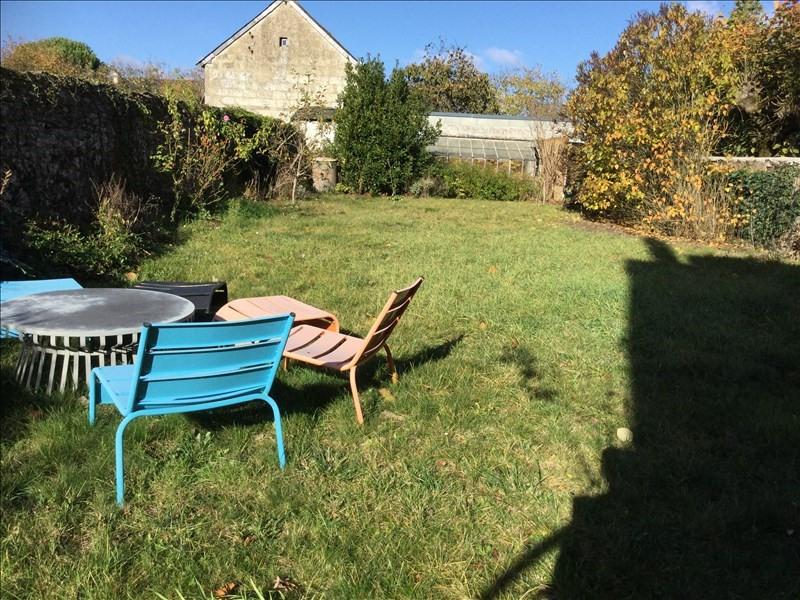 Sale house / villa Sainte gemmes sur loire 429999€ - Picture 6