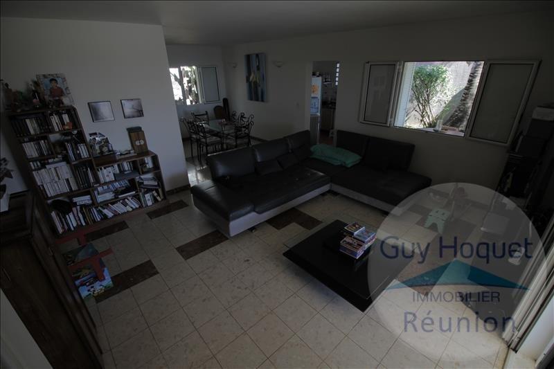 Verkoop  huis Ste marie 349800€ - Foto 6