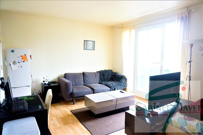 Vente appartement Chelles 133 500€ - Photo 2