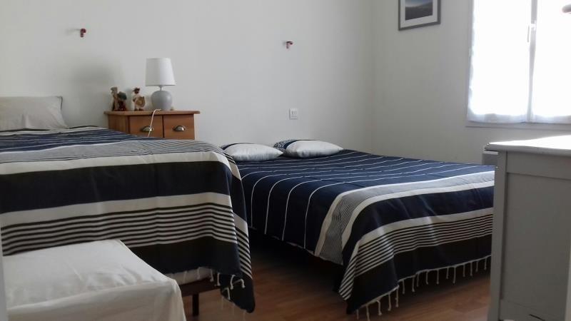 Vente maison / villa St georges d'oleron 324400€ - Photo 10