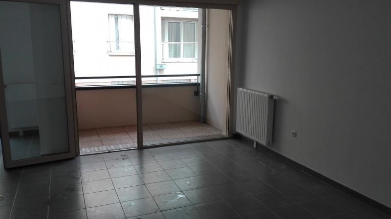 Vente appartement Le mans 160000€ - Photo 3