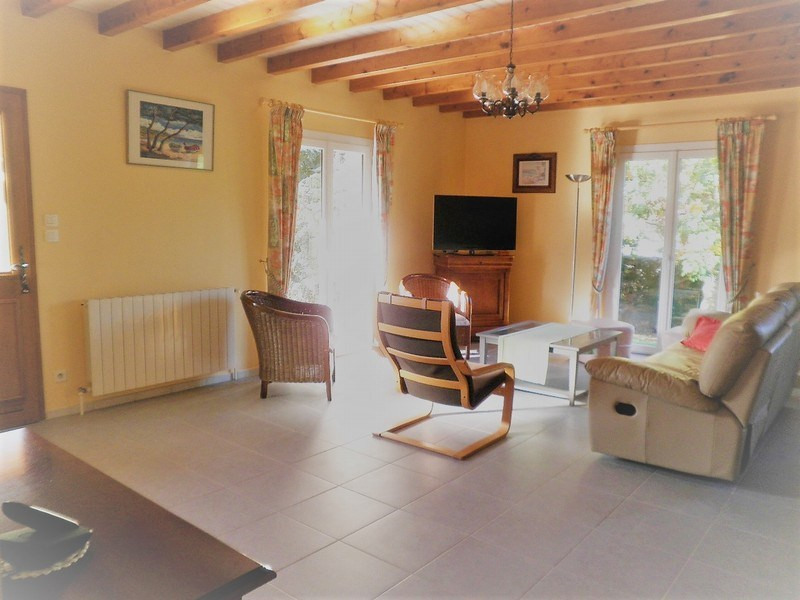 Vente maison / villa Vienne 285000€ - Photo 10