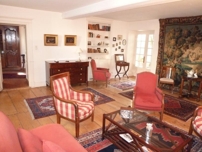 Vente maison / villa Cognac 214000€ - Photo 3